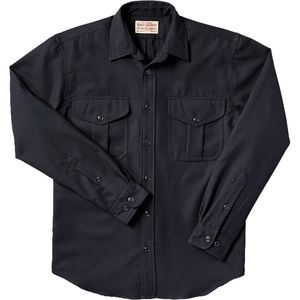 Filson Northwest 12oz Pendleton Wool Shirt - Long-Sleeve - Men's