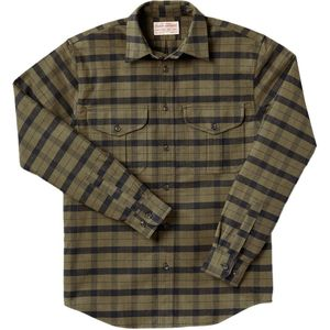 Filson Alaskan Guide Shirt - Long-Sleeve - Men's
