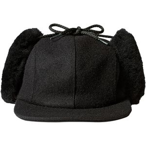 Filson Double Mackinaw Cap