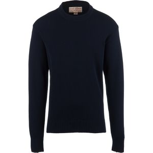 Filson Crew Sweater - Men's