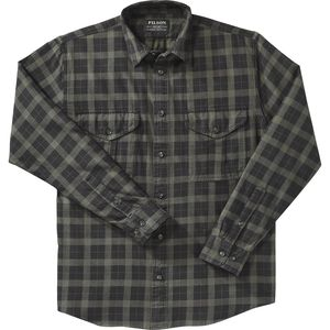 Filson Lightweight Alaskan Guide Shirt - Long-Sleeve - Men's