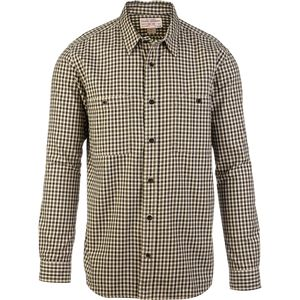 Filson Wildwood Shirt - Long-Sleeve - Men's