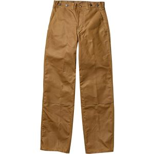 Filson Oil Fin Single Tin Pant - Men's