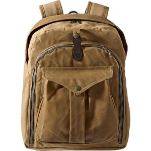 Filson Photographer's Backpack