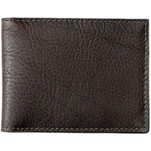 Filson Small Bi-Fold Wallet