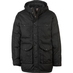 Filson Down Cruiser Parka - Men's