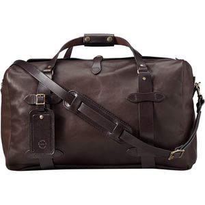 Filson Weatherproof Medium Duffel Bag