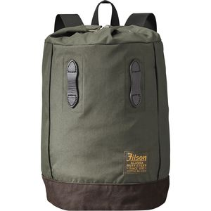Filson Small Pack