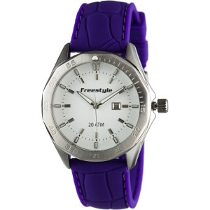 Freestyle USA Avalon Watch - Women's