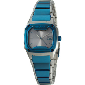 Freestyle USA Shark Classic Mid Metal Watch - Women's