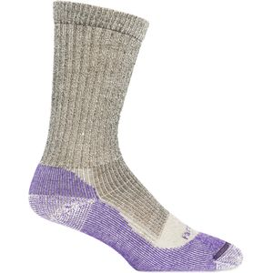 Farm To Feet Boulder Lightweight Hiker Sock - Women's