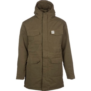 Fat Moose Mountain Jacket - Men's