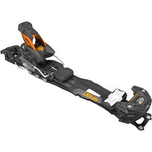 Adrenalin 16 Ski Binding