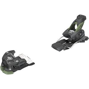 4FRNT Skis Attack 18 Ski Binding