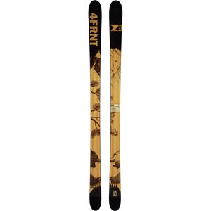 4FRNT Skis WISE Ski On sale