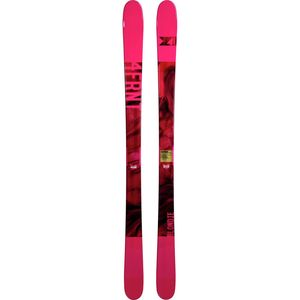 4FRNT Skis Blondie Ski - Women's