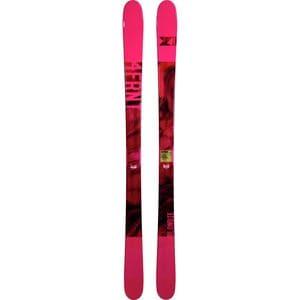 4FRNT Skis Blondie Ski - Women's