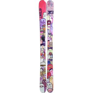 4FRNT Skis Gromette Ski - Kids'