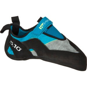 Five Ten Hiangle Climbing Shoe - Men's