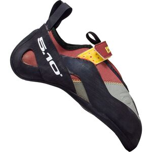 Five Ten Hiangle Climbing Shoe - Women's