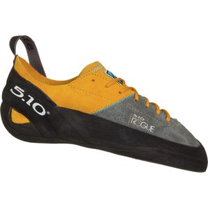 Five Ten Rogue Lace-Up Climbing Shoe - Women's