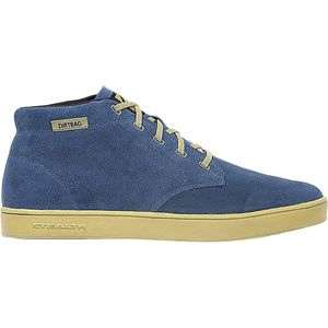 Five Ten Dirtbag Shoes - Men's