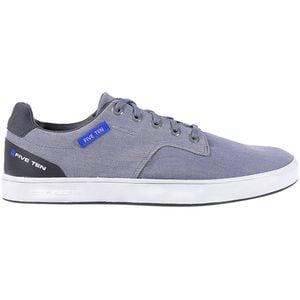 Five Ten Sleuth Shoe - Men's Compare Price
