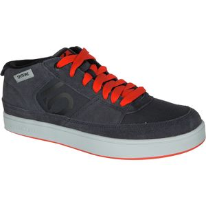 Five Ten Spitfire Shoe - Men's
