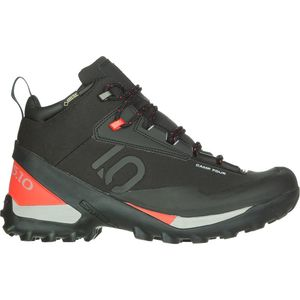 Five Ten Camp Four Mid GTX Shoe - Men's