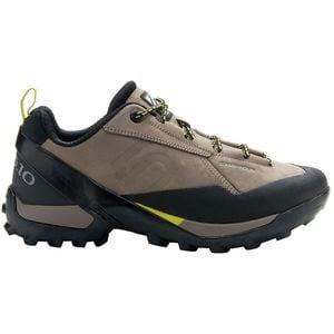 Five Ten Camp Four Shoe - Men's Cheap