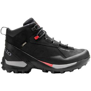 Five Ten Camp Four Mid Leather GTX Shoe - Men's