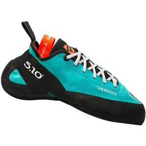 Five Ten Verdon Lace-Up Climbing Shoe - Men's