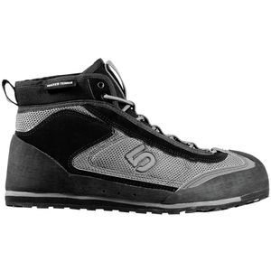 Five Ten Water Tennie Shoe - Men's