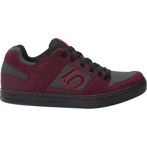 Five Ten Freerider Shoe - Men's