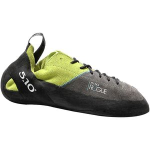 Five Ten Rogue Lace Climbing Shoe