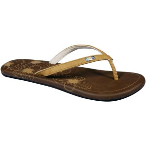 Freewaters Vezpa Sandal - Women's