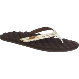 Mandy Flip Flop - Women's