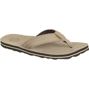 Freewaters Dillon Flip-Flop - Men's