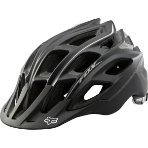 Fox Racing Striker Helmet
