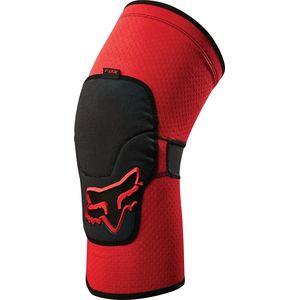 Fox Racing Launch Enduro Knee Guards