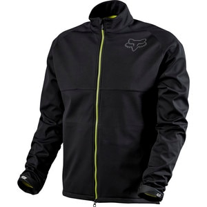 Fox Racing Bionic LT Trail Softshell Jacket - Men's