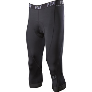 Fox Racing Evolution 3/4 Liner - Men's