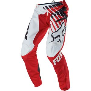 Fox Racing Demo DH Pants - Men's
