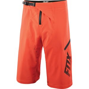 Fox Racing Demo FR Short - Men's