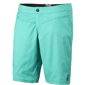 Fox Racing Ripley Short - Women's