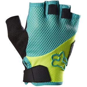 Fox Racing Reflex Short Gel Glove - Women's