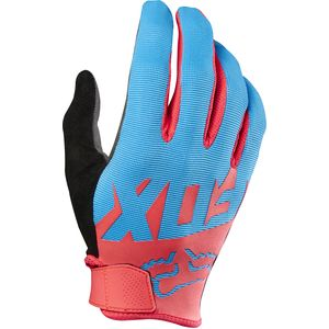 Fox Racing Ranger Gloves - Men's