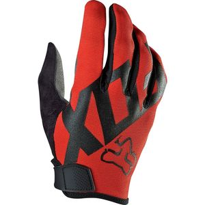 Fox Racing Ranger Gloves - Men's
