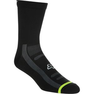 Fox Racing Performance 6in Socks