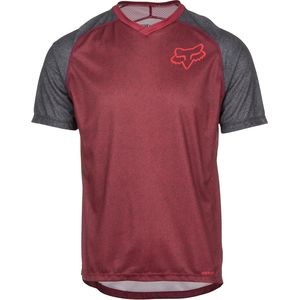 Fox Racing Indicator Limited Edition Jersey - Short Sleeve - Men's